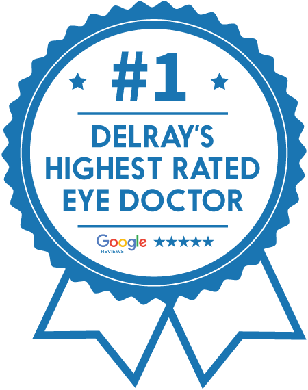 832fcd8d0933 Seaview Optical Best Eye Doctor in Delray! Affordable Eye Exams and ...