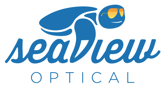 Seaview Optical | Affordable Eye Exams, Eyeglasses, Contact Lenses & Sunglasses